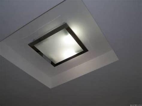led deckenbeleuchtung selber bauen deckenleuchte selber