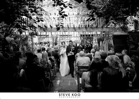 a new leaf chicago wedding venues