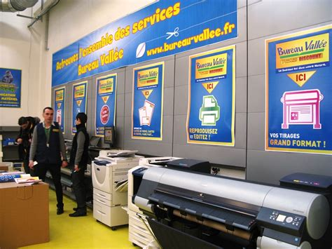 bureau vall馥 recrutement bureau vallée finit 2011 sur 20 de croissance et prépare l 39 ouverture de 40 magasins distributique