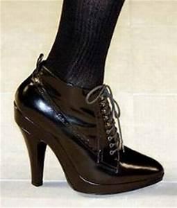 San Marina Chaussures Homme : chaussures richelieu femme daim ~ Dailycaller-alerts.com Idées de Décoration