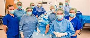 Start Your Future In Surgical Technology Lord Fairfax