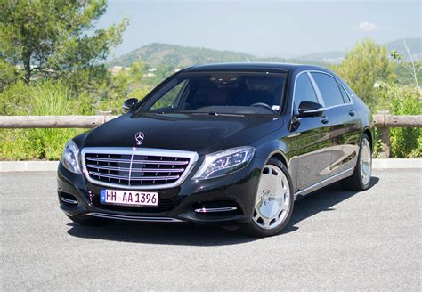 luxury mercedes hire mercedes maybach rent mercedes maybach aaa luxury