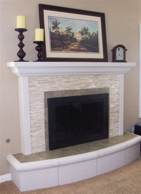 brick fireplace remodel la mesa remodel contemporary living room san diego