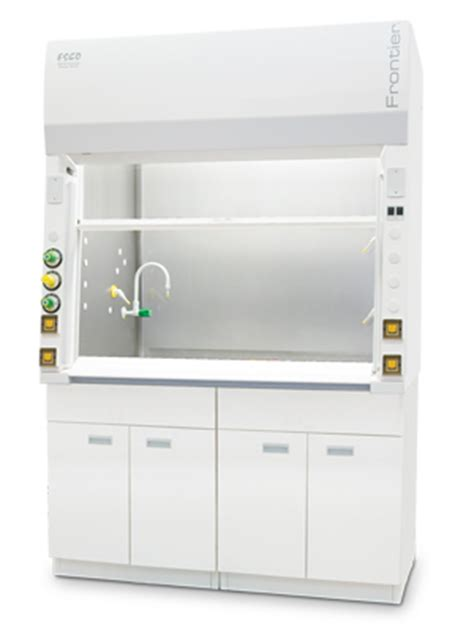 What Is A Fume Cupboard by Laboratory Fume Cupboards