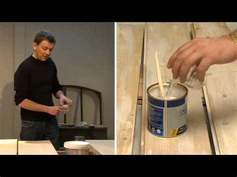 tete de lit bois patine comment fabriquer une t 234 te de lit design et pas ch 232 re