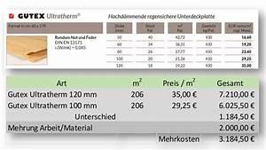 Sd Wert Berechnen : ausf hrung ~ Themetempest.com Abrechnung