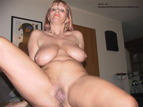 Hot mature pussy ppictures