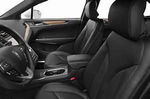 2017 Lincoln Mkc Mpg Price Reviews Photos Newcars Com