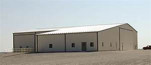 butler steel buildings unverfehrt With butler metal buildings