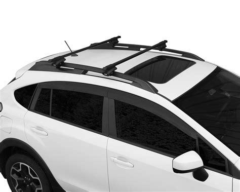thule roof racks thule roof thule gutterless foot 950000 sc 1 st thule