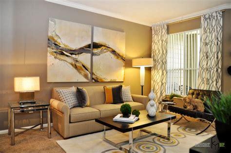 contoh gambar dekorasi ruang tamu minimalis dirumahkucom