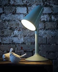 La Luce Leuchten : led design unaufdringlich modern lirio by philips smart light living ~ Sanjose-hotels-ca.com Haus und Dekorationen