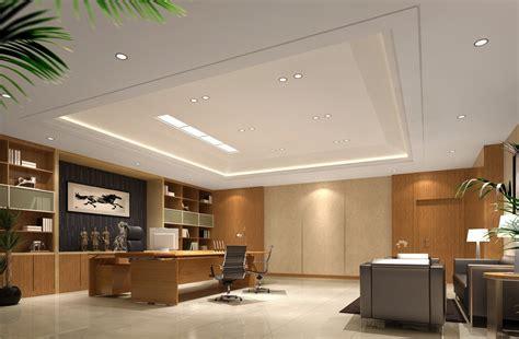 bureau interiors modern ceo office interior designceo executive office with