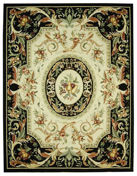 Safavieh Chelsea Collection by Americana Area Rugs Chelsea Collection Safavieh