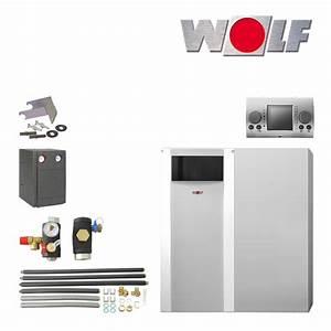 Wolf Cob 29 Test : wolf cob 29 29kw l brennwertkessel mit speicher cob ts heizkreis l heizung heizung und ~ Frokenaadalensverden.com Haus und Dekorationen