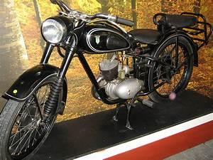 Dkw Rt 125 : file img motorrad dkw rt 125 jpg wikimedia commons ~ Kayakingforconservation.com Haus und Dekorationen