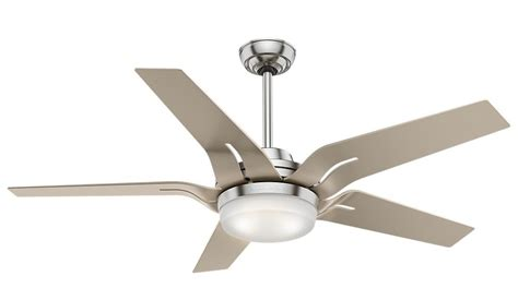 ceiling fans with good lighting ceiling excellent ceiling fan with good lighting