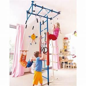 Klettern Im Kinderzimmer : 75 besten klettern kinderzimmer bilder auf pinterest ~ Michelbontemps.com Haus und Dekorationen