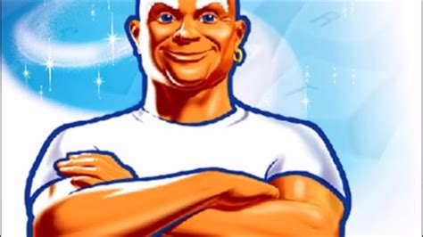 Yung Gravy  Mr Clean (bass Boosted) Youtube