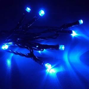 Lichterkette Mit Fotos : b right 30er micro led lichterketten mit batterie led lichterketten draht blau dekoration ~ Sanjose-hotels-ca.com Haus und Dekorationen