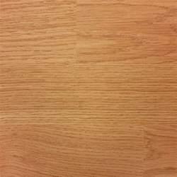 mixing laminate floor colors best laminate flooring ideas