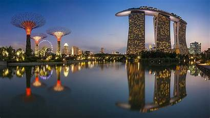 Singapore Wallpapers Ever
