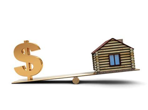 prix d une maison prix d une maison en bois