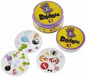 Gleiche Bilder Finden : dobble das kartenspiel jetzt portofrei bei b ~ Orissabook.com Haus und Dekorationen