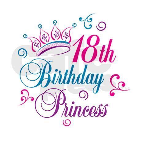 birthday google search happy st birthday wishes
