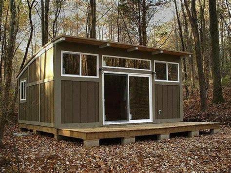 prefab granny pod cabin grid designs small modular homes prefab