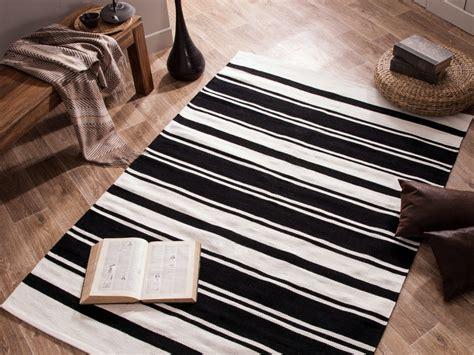 tapis noir et blanc pas cher carrelage design 187 tapis noir et blanc pas cher moderne design pour carrelage de sol et