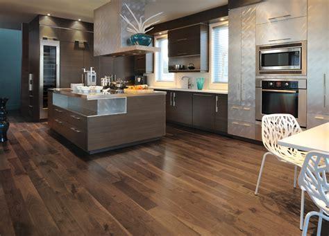 Quais os tipos de pisos indicados para cozinha?   Notícias