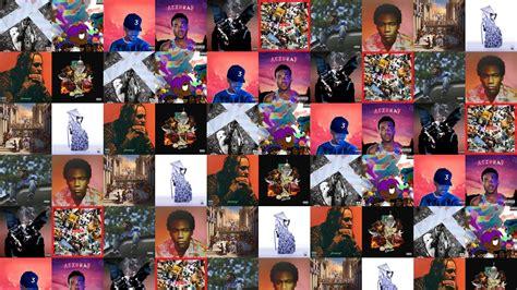 Lil Uzi Vert Vs The World Desktop Wallpapers - Wallpaper Cave