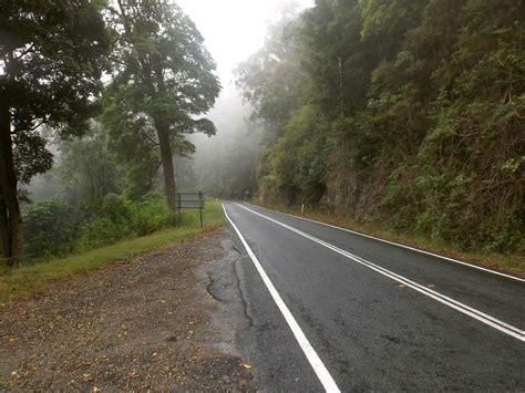 springbrook road wikipedia