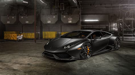 adv wheels lamborghini huracan  wallpaper hd car