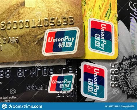 Maybe you would like to learn more about one of these? Union Pay Debit And Credit Card Editorial Stock Image - Image of china, payment: 140151569