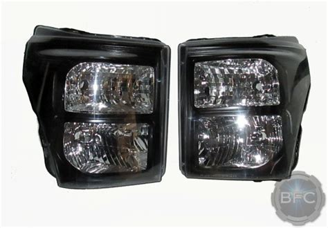 2013 ford f150 headlight bulb size upcomingcarshq