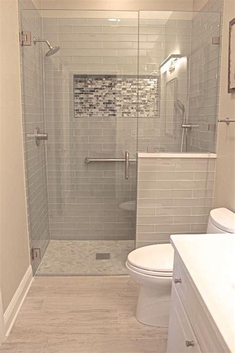 238 Best Bathroom Ideas Images On Pinterest Bathroom