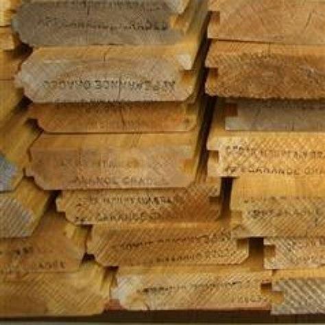 wood decking buildipedia