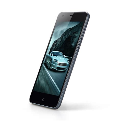 what of phone is this original brand new siswoo i7 mobile phone new unlocked