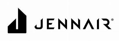 Brand Logos Brands Appliance Jennair Air Jenn