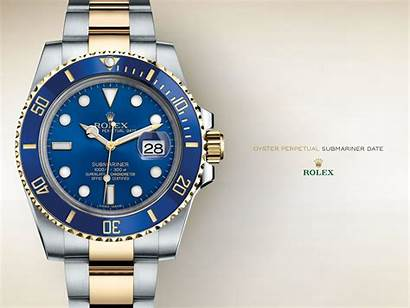 Rolex Wallpapers Clock Watches Diamond Ice Dial
