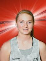 feature player ragan wiseman prospects nation