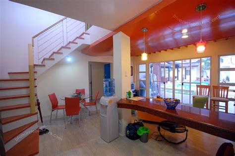 Stylish Home Design Ideas Home Daycare Decorating Ideas