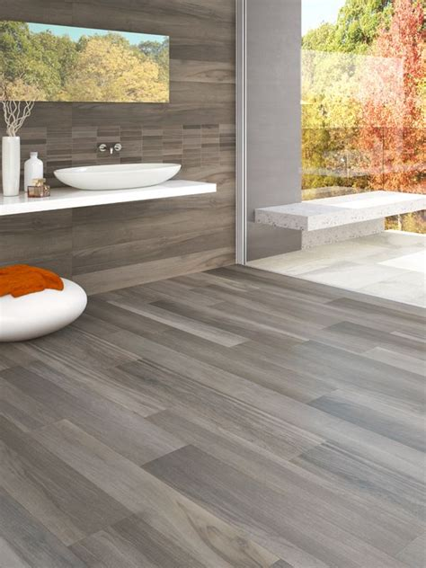 what is the primary difference between porcelain and ceramic tile primary difference between porcelain and ceramic tile