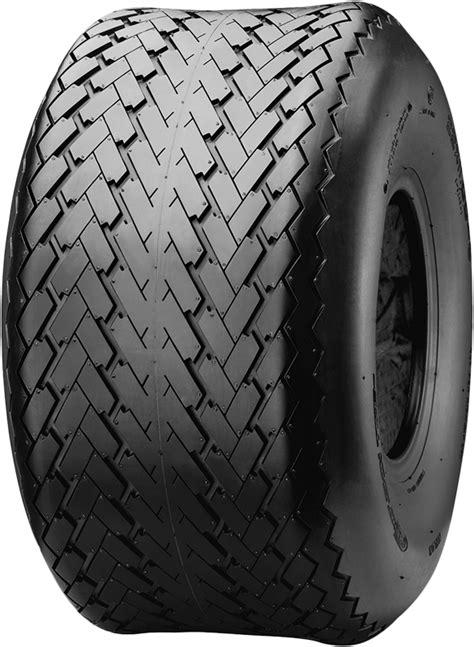 C9248 - CST Tires Germany