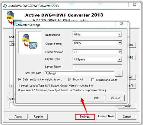 Do you need to convert your dwg file? 20+ Free Dwg To Svg Converter Pics Free SVG files ...