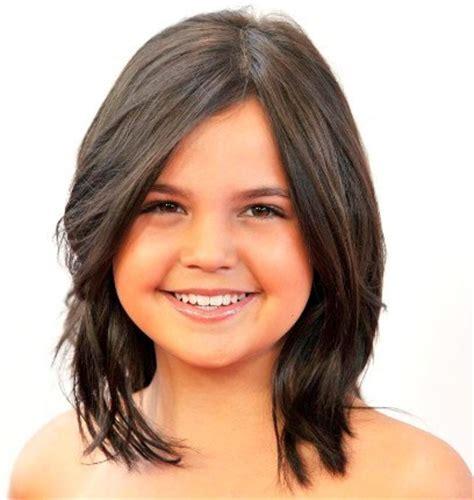 imej rambut pendek perempuan model rambut pendek