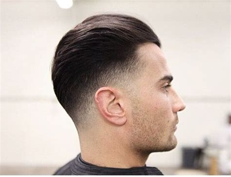 haircuts for 55 year the 25 best best illusions ideas on best 4929