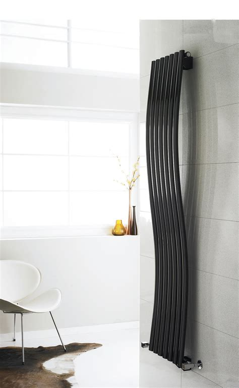 92 Designer Radiators Which Looks Ultra Luxury  Interior